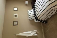 Single room 1 photo A