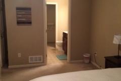 master suite pic 2
