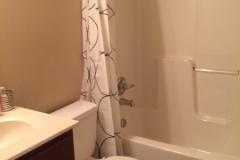 shared bathroom pic 2