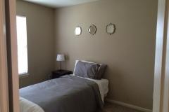 single room 2 photo AJPG