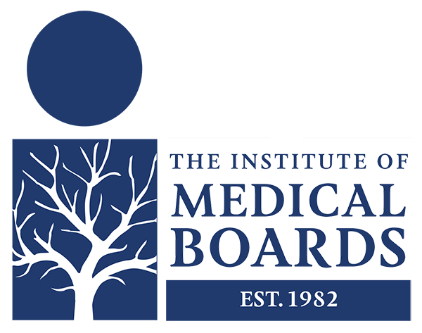 The Institute of Medical Boards, LLC